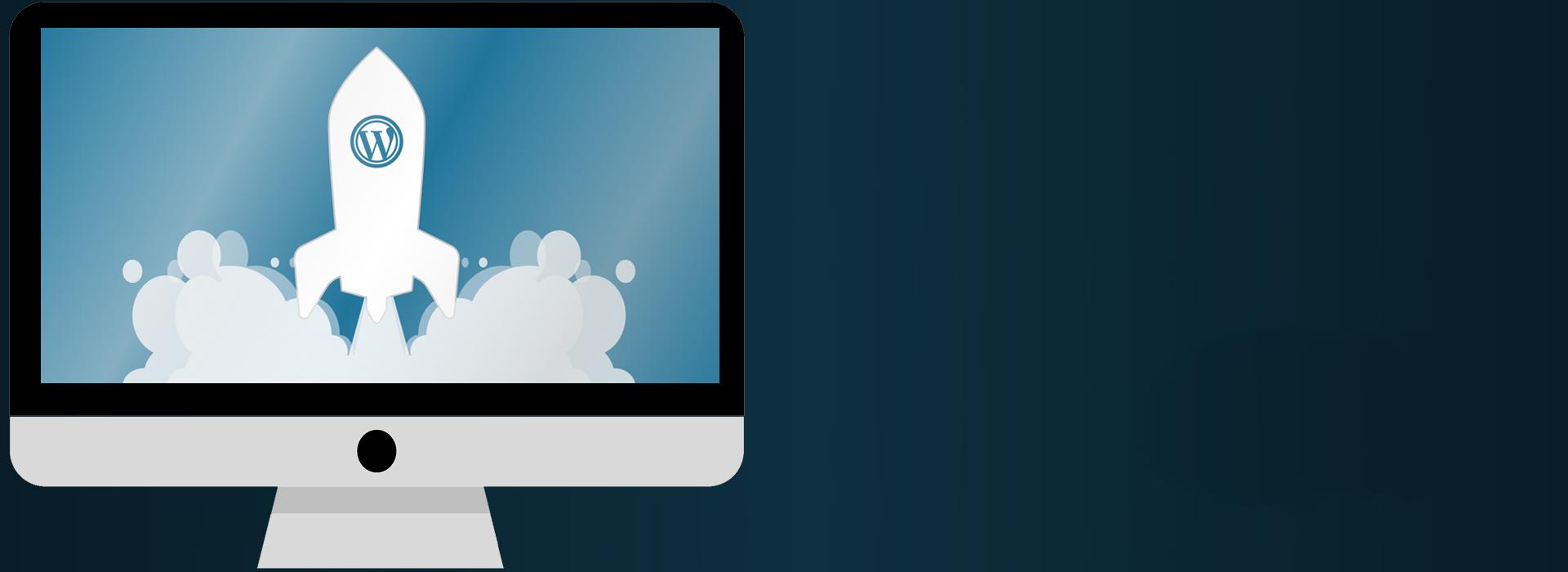 Vlastní webová prezentace jednoduše a rychle